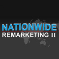 Nation Wide Remarketing II Company Logo
